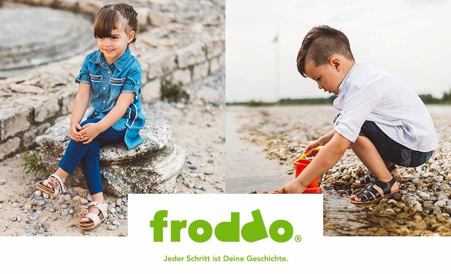 froddo®